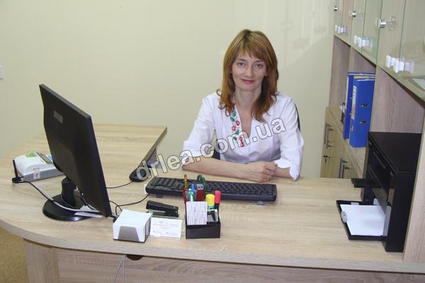 Doktor-LEA-Harkov