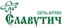 slav-logo