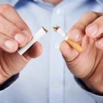 бросить курить в Харькове