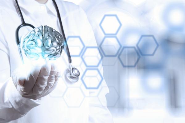 Консультация невропатолога на дому